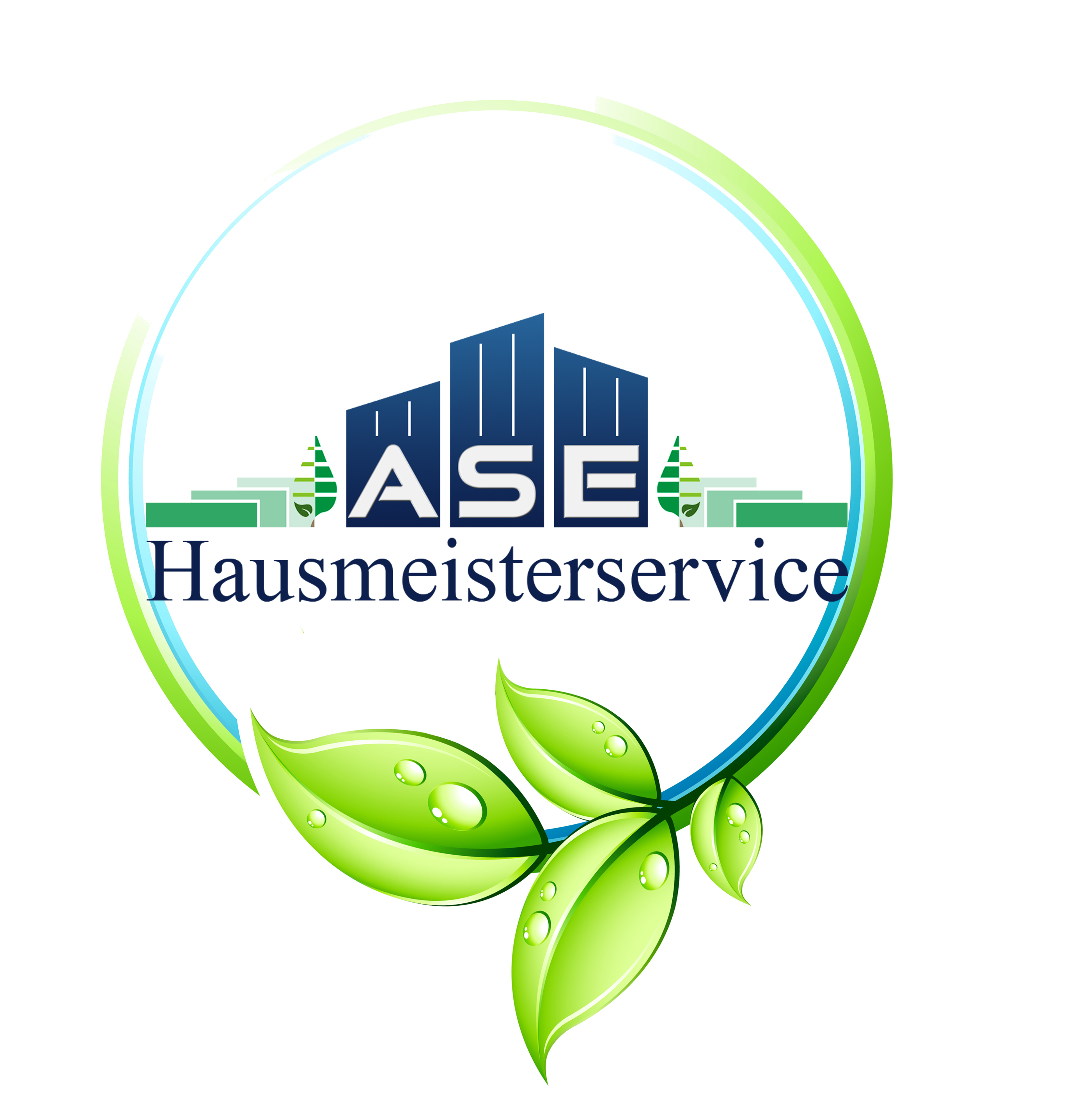 ASE Hausmeisterservice